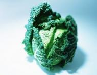 10 alimente pentru a-ti detoxifia si curata intregul organism