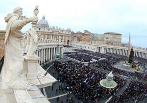Vatican: Legile nu pot sa incalce secretul confesiunii