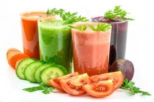 Curatarea colonului - top 7 alimente ajutatoare