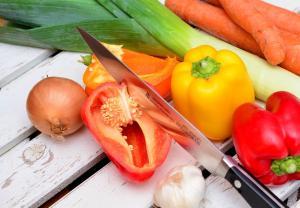 Top motive sa renunti la carne si sa devii vegetariana de azi!