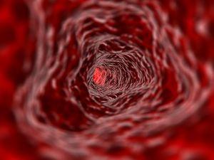 Grupa sanguina influenteaza starea de sanatate?