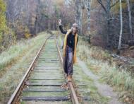 Gandurile unei femei mature: Raspunsurile la cele mai aprige intrebari ale tale