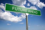Vizualizeaza-ti viitorul