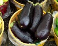 Ai incercat dieta cu fructe si legume purpurii? Mariah Carey a slabit 25 de kilograme!