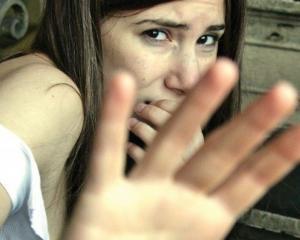 Ziua Internationala a violentei impotriva femeilor