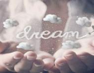 Unii tin minte visele, altii nu. De ce?
