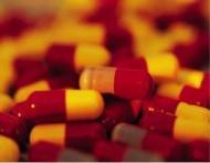 Vitamina E reduce semnele dementei