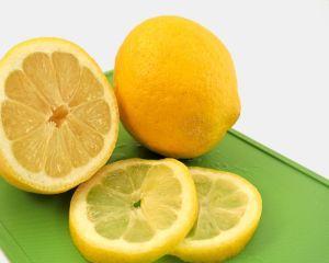 Cum poate vitamina C sa distruga celulele canceroase