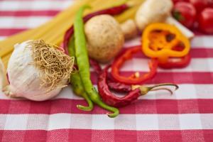 4 vitamine si minerale esentiale de care ai nevoie dupa 40 de ani