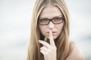 Ce tip de ochelari sa porti in diferite situatii