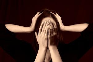 De ce te doare capul - top 5 cauze