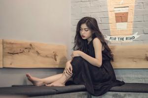Durere emotionala - semne care arata ca esti ranita