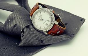 Ceasuri barbatesti - 3 modele de nelipsit