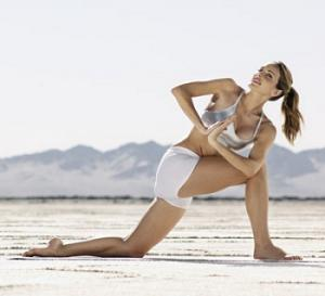 Yoga pentru incepatori: 50 de exercitii pentru relaxare