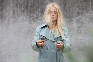 5 Modele de jachete pe care orice femeie trebuie sa le detina