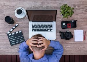 7 Remedii impotriva durerilor de cap