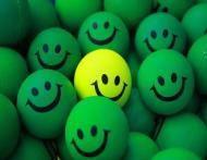 Ce fac oamenii fericiti la munca