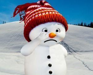 De ce dor articulatiile iarna