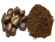 Refoloseste inteligent zatul de cafea