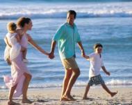 Zile gratuite de vacanta pe litoralul romanesc