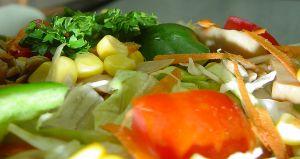 Adevarat sau fals? 7 Mituri despre dieta
