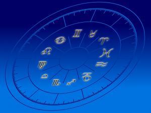 Horoscopul lunii septembrie 2017 (I): vezi ce schimbari te asteapta din toamna!