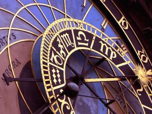 Horoscopul lunii septembrie 2017 (II): ce au pregatit astrele la inceput de toamna