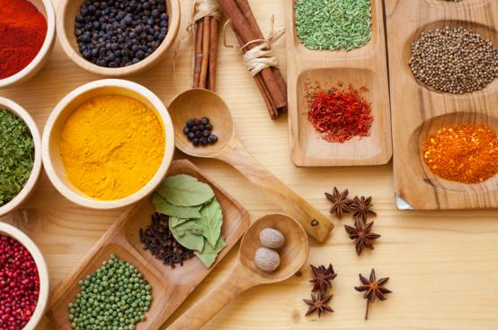 Alimentatia in functie de tipologia Ayurveda