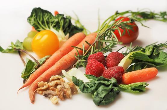 Regulile pentru o alimentatie sanatoasa
