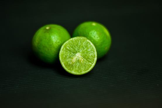 Lamaia verde: top beneficii pentru sanatate si frumusete