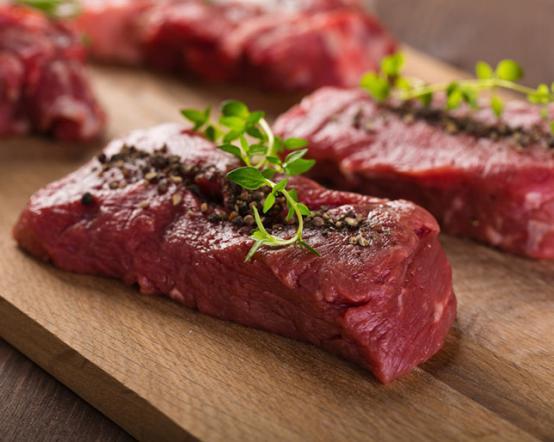 Evita aceste 7 alimente pentru a scapa de durerile articulare