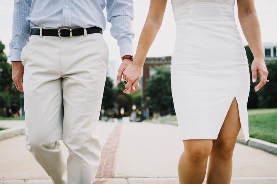 3 Tipuri de barbati cu care sa nu incepi o relatie serioasa