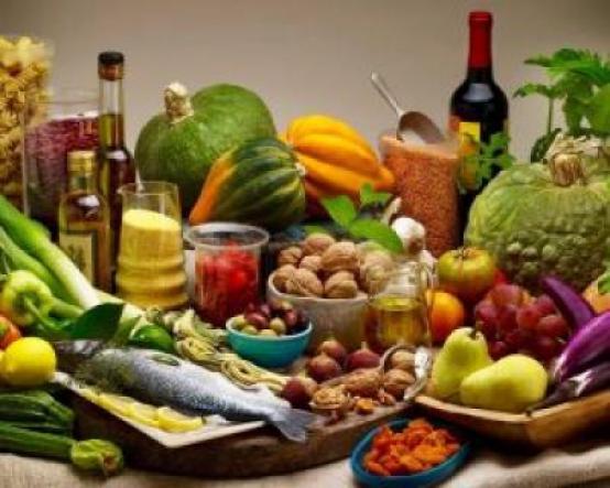 Mituri demontate despre diete