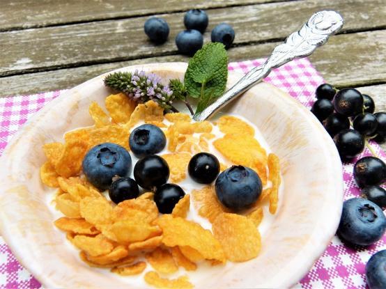 Dieta pentru lenesi: trucuri simple care te ajuta sa ai un corp de vis