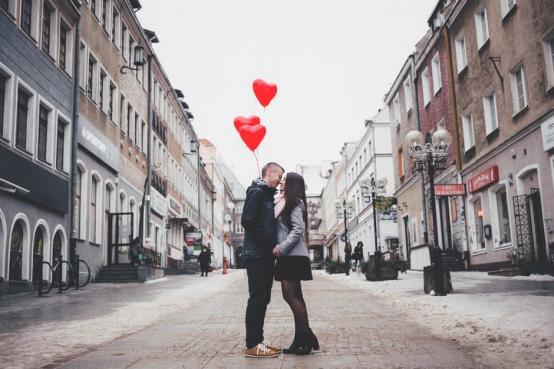 Horoscopul dragostei: previziuni amoroase pentru anul 2018