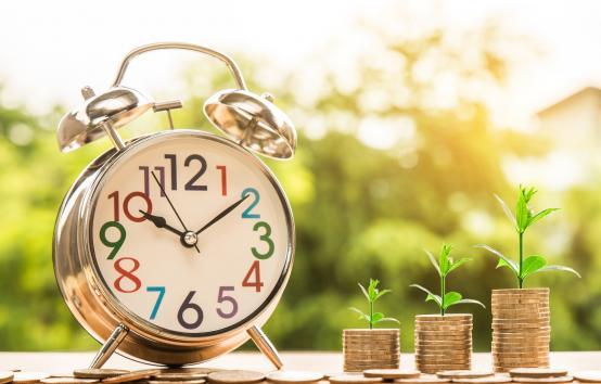 Ce beneficii aduce pentru sanatate trezitul de dimineata
