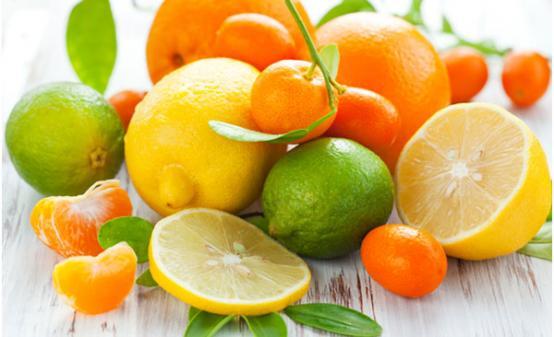 8 alimente pentru sanatatea inimii