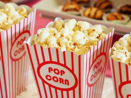 Care sunt cele mai asteptate filme ale lunii iunie?