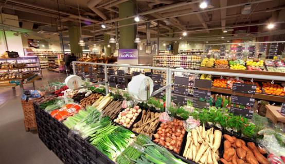 Cum recunosti un produs ecologic: cele 3 elemente de identificare