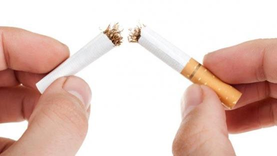 Cum te poti lasa de fumat rapid si pentru totdeauna prin ... hipnoza
