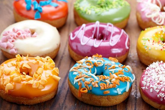 5 greseli in timpul dietei care iti incetinesc metabolismul