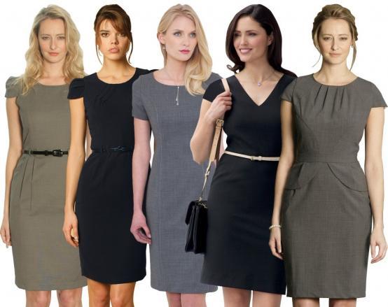 5 trucuri vestimentare care te fac sa arati mai inalta